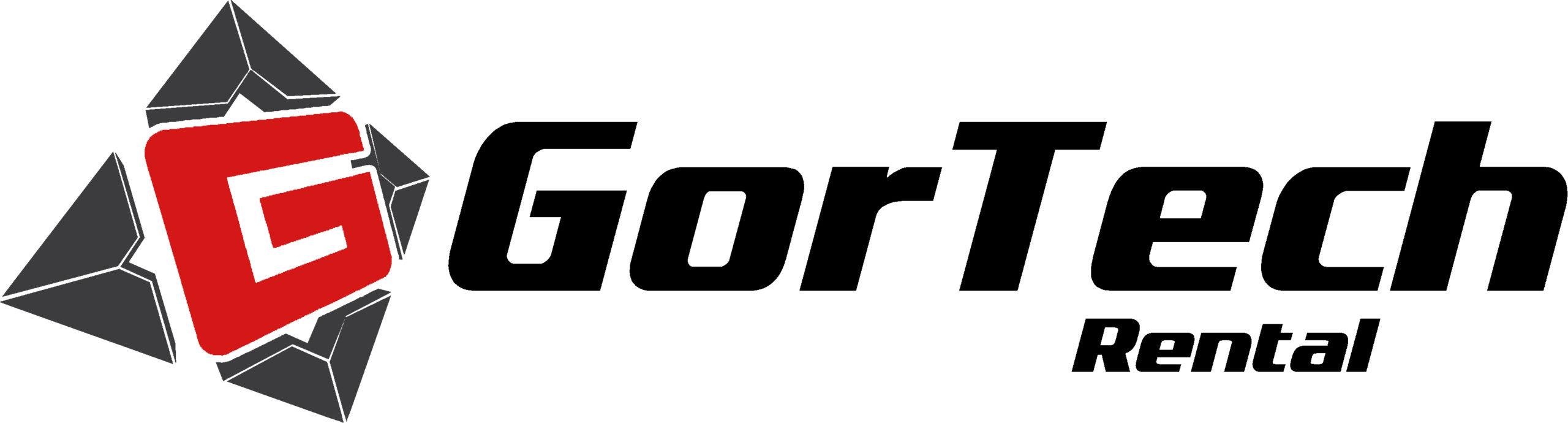 Gortech Rental – Wypożyczalnia narzędzi budowlanych i ogrodowych Słupno